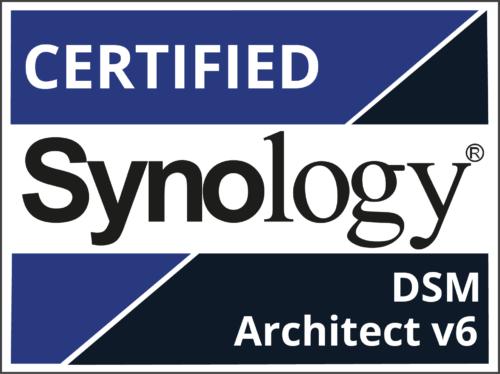 SIT-Logo DSM Architect v6