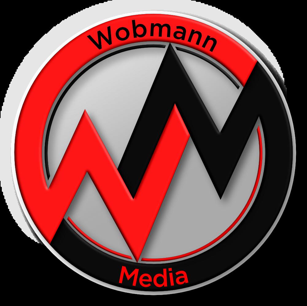 Wobmann Media