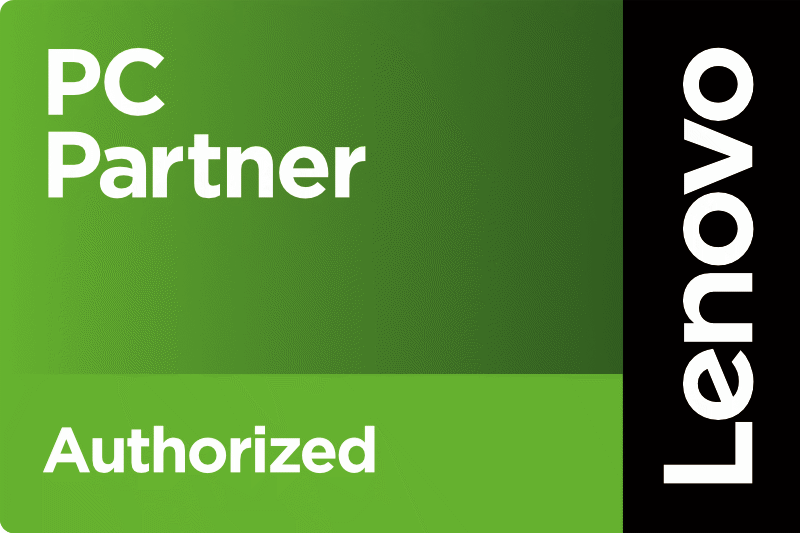 PC Partner Authorized