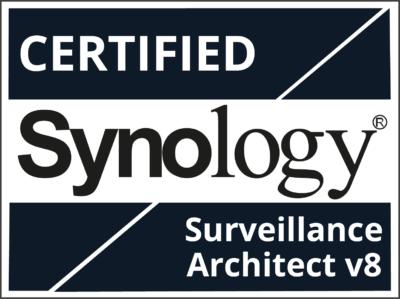 SIT-Logo Surveillance Architect v8